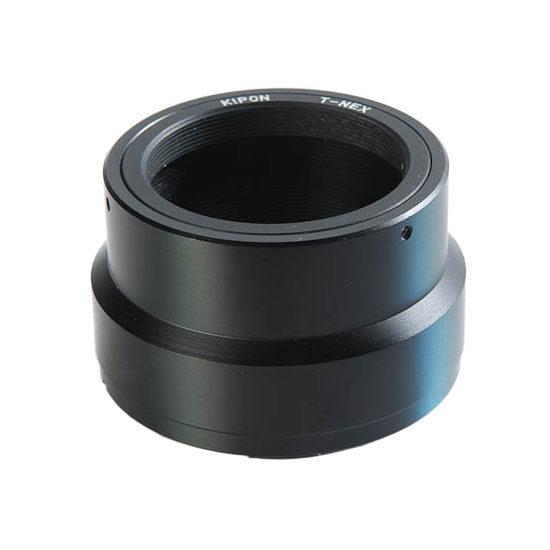 Kipon T2 T-Mount Adapter Sony NEX