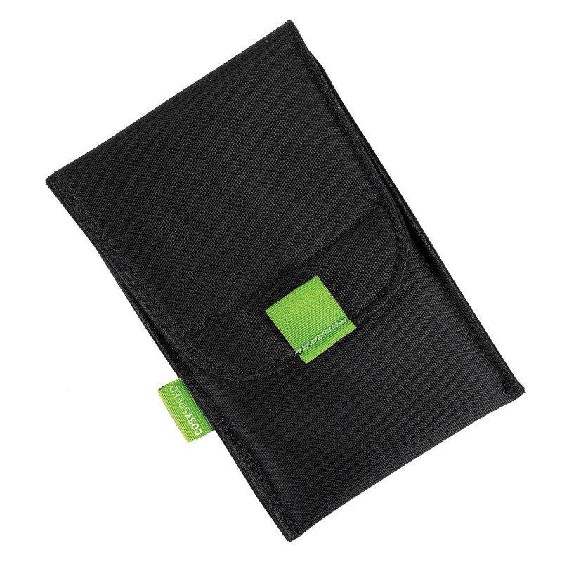 Image of Cosyspeed Phonebag 135