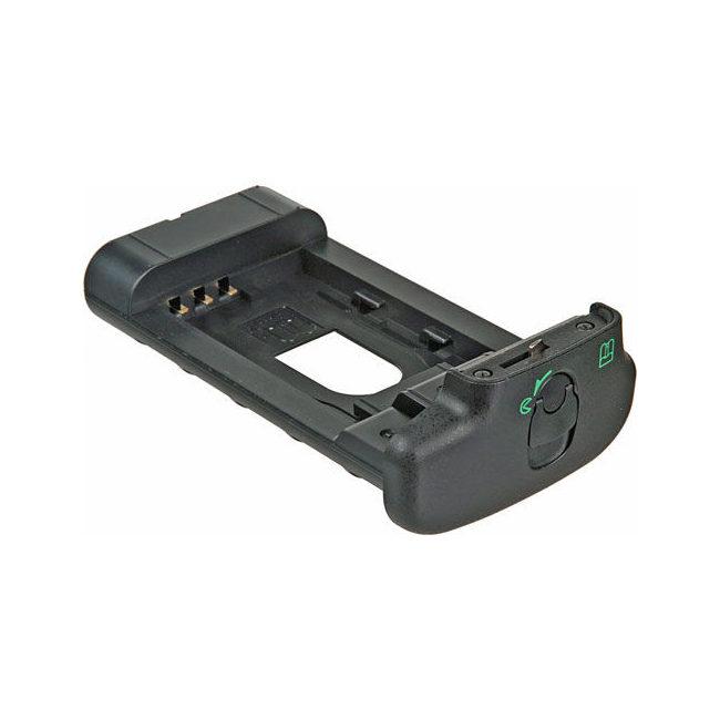 Nikon MS-D10 EN-EL3E Houder MB-D10
