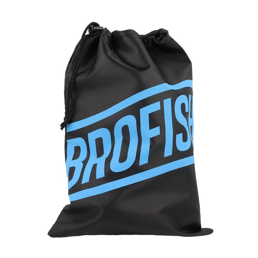 Image of Brofish Simple Bag Small