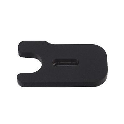Afbeelding van Custom SLR M Plate Pro Riser