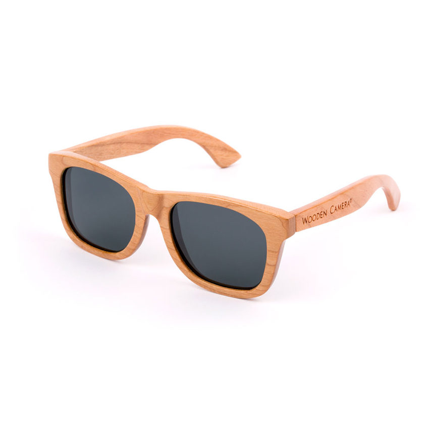 Wooden Camera Sunglasses