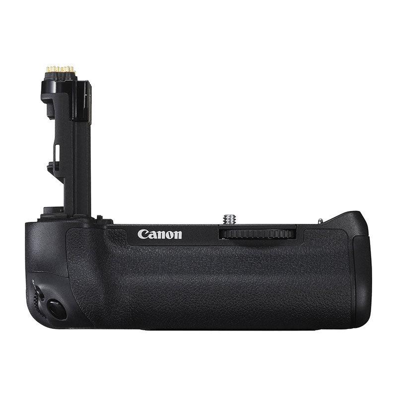 Foto van Canon BG-E16 Battery Grip