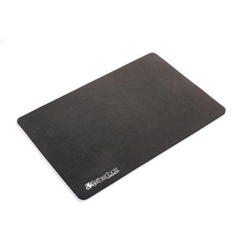 "Foto van Tether Tools Aero ProPad Macbook 17"""