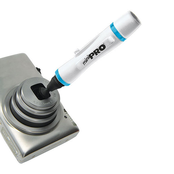 LensPen Elite Compact Lens Cleaner