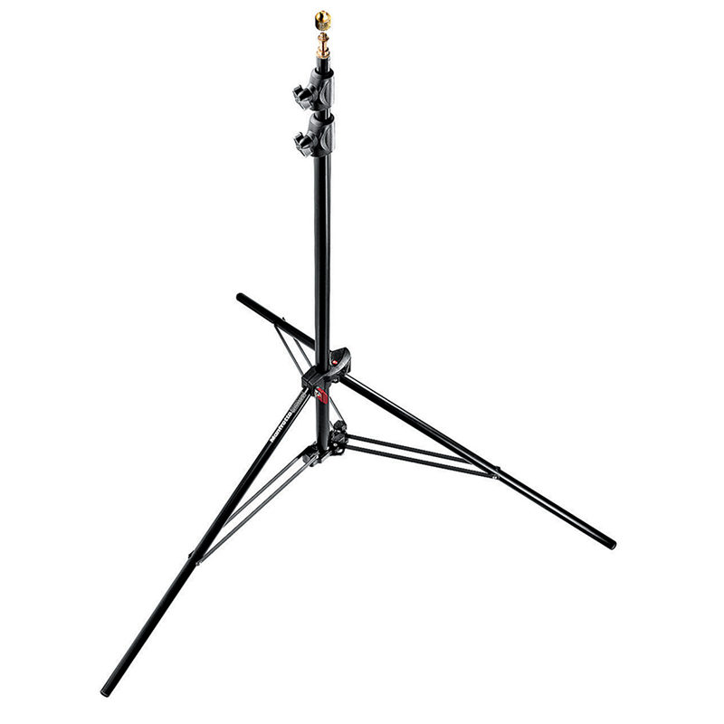 Foto van Manfrotto 1052BAC Compact Photo Stand