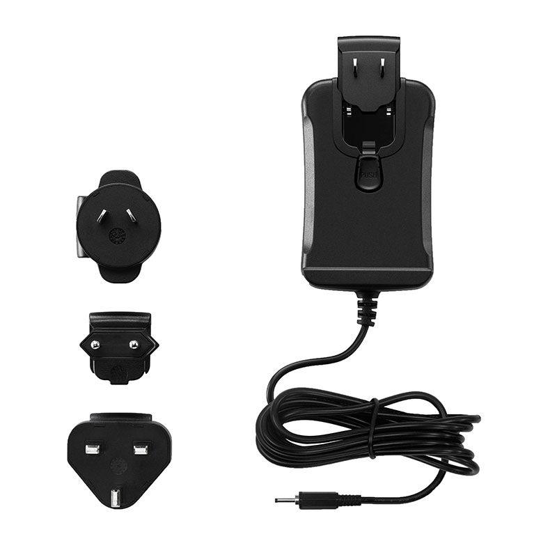 Foto van Blackmagic Power Supply - Pocket Cinema Camera 12V / 10W