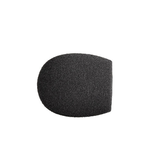 Rycote SGM Foam 5cm (24/25) (Single)