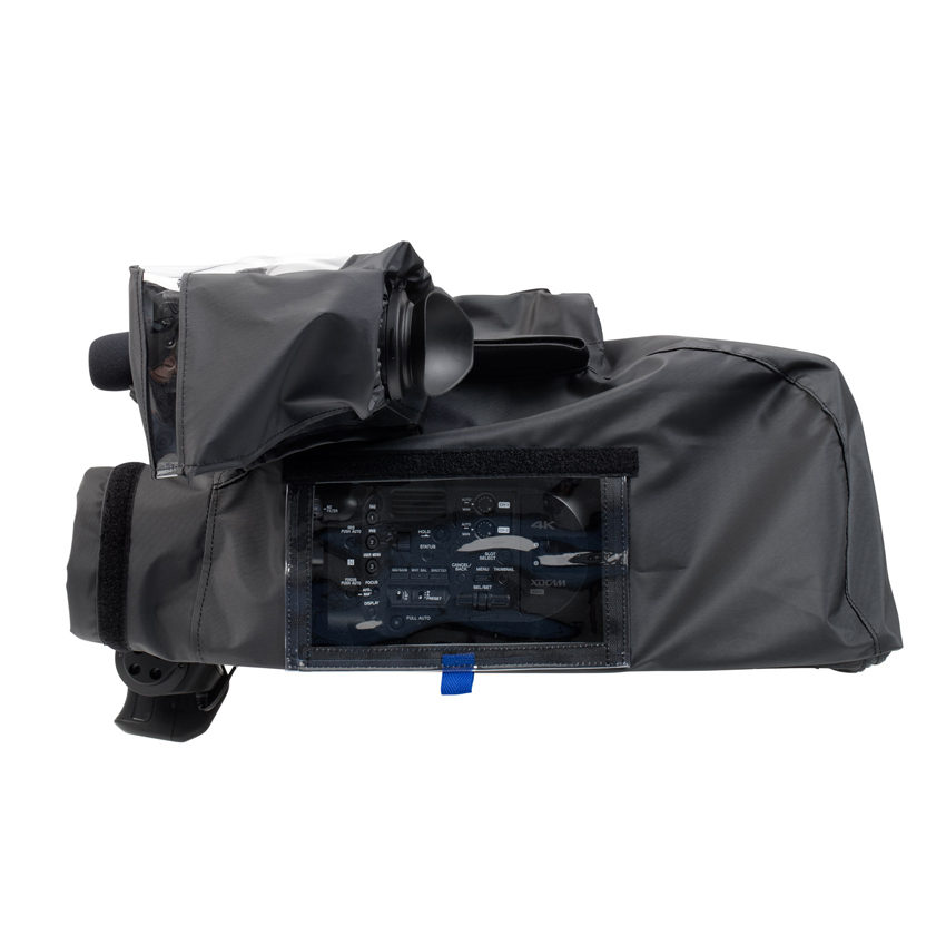 Image of CamRade Wetsuit PXW-FS7