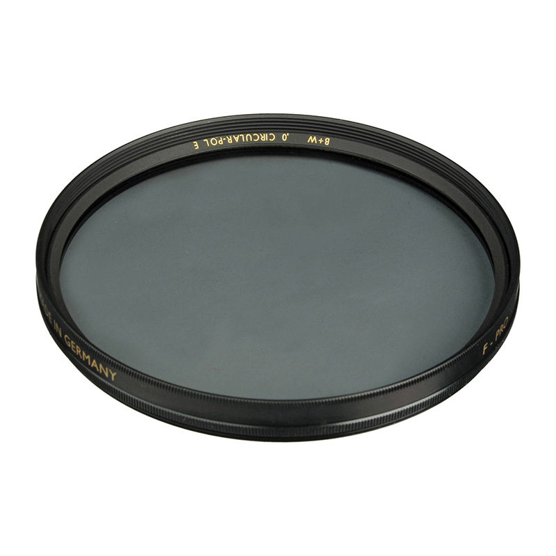 F-Pro S03 Pol circular E 46