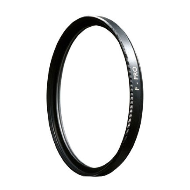 Image of B+W 010 UV Filter - 58mm