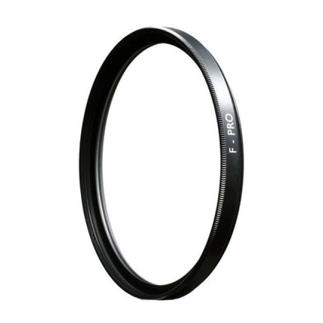 Image of B+W 010 UV Filter - 58mm