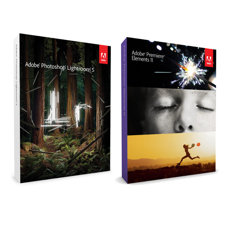 Save with the latest Adobe Photoshop Lightroom 6 promotional codes, coupons, student deals, and upgrade discounts now available at gresincomri.ga and select.