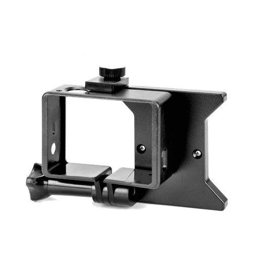 Lanparte GoPro Clamp GOC-01 (voor HHG-01)