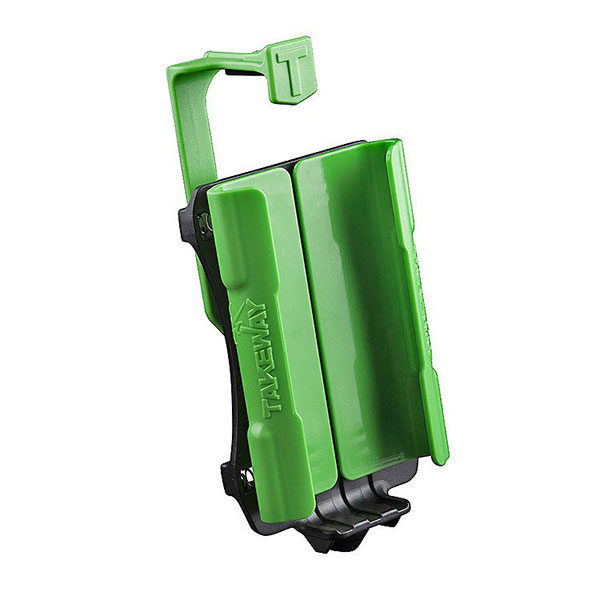 Foto van Takeway T-PH02 Smart Phone Holder
