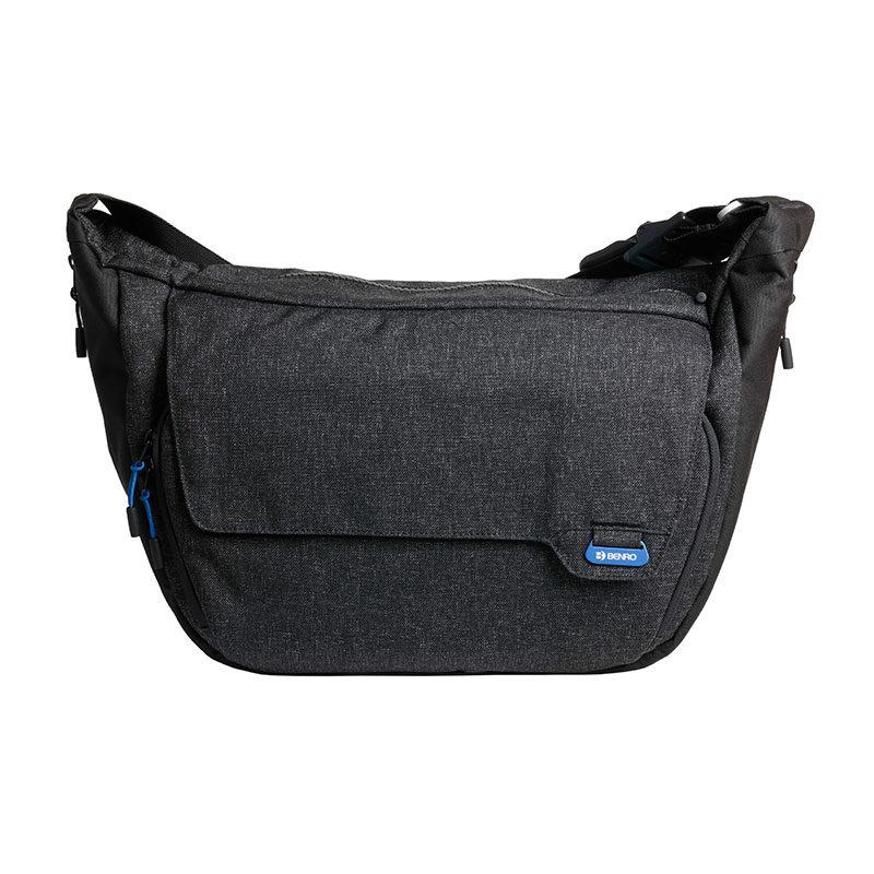 Foto van Benro Traveller Shoulder Bag S100 Zwart