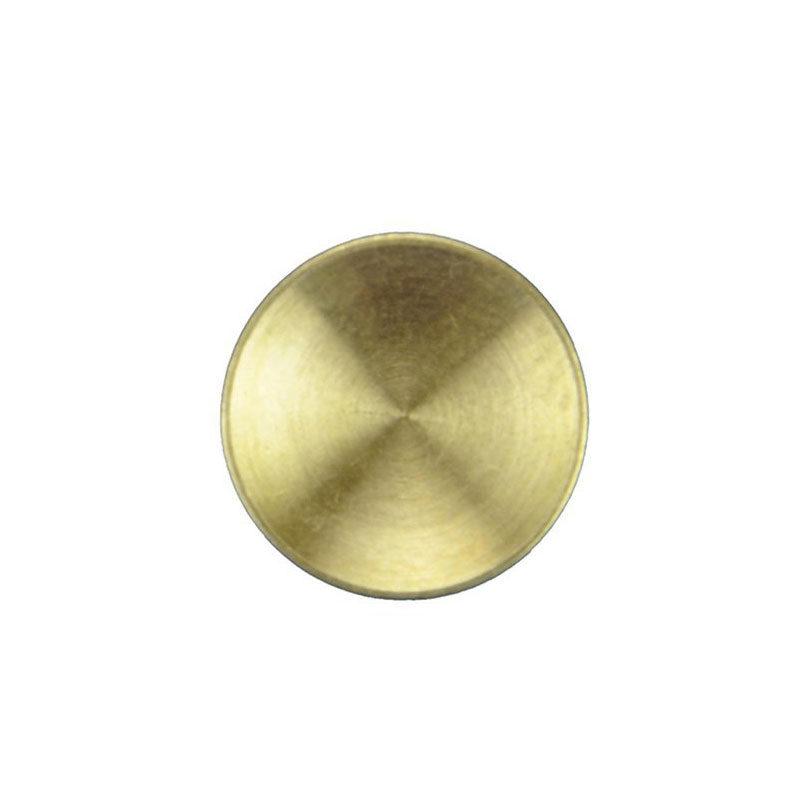 JJC Soft Release Button 11mm Goud <br/>€ 7.95 <br/> <a href='https://www.cameranu.nl/fotografie/?tt=12190_474631_241358_&r=https%3A%2F%2Fwww.cameranu.nl%2Fnl%2Fp641855%2Fjjc-soft-release-button-11mm-goud%3Fchannable%3De10841.NjQxODU1%26utm_campaign%3D%26utm_content%3DLeica%2Bcamera%2Baccessoires%26utm_source%3DTradetracker%26utm_medium%3Dcpc%26utm_term%3DDigitale%2Bcamera%26apos%3Bs' target='_blank'>naar de winkel</a>