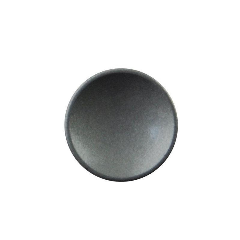 JJC Soft Release Button 11mm Grijs <br/>€ 7.95 <br/> <a href='https://www.cameranu.nl/fotografie/?tt=12190_474631_241358_&r=https%3A%2F%2Fwww.cameranu.nl%2Fnl%2Fp641875%2Fjjc-soft-release-button-11mm-grijs%3Fchannable%3De10841.NjQxODc1%26utm_campaign%3D%26utm_content%3DLeica%2Bcamera%2Baccessoires%26utm_source%3DTradetracker%26utm_medium%3Dcpc%26utm_term%3DDigitale%2Bcamera%26apos%3Bs' target='_blank'>naar de winkel</a>