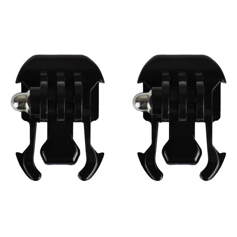 JJC GP-J5 Harness chest mount (2x)