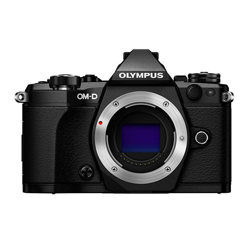Olympus OM-D E-M5 Mark II systeemcamera Body Zwart <br/>€ 799.00 <br/> <a href='https://www.cameranu.nl/fotografie/?tt=12190_474631_241358_&r=https%3A%2F%2Fwww.cameranu.nl%2Fnl%2Fp652125%2Folympus-om-d-e-m5-mark-ii-systeemcamera-body-zwart%3Fchannable%3De10841.NjUyMTI1%26utm_campaign%3D%26utm_content%3DOM-D%2Bserie%26utm_source%3DTradetracker%26utm_medium%3Dcpc%26utm_term%3DDigitale%2Bcamera%26apos%3Bs' target='_blank'>naar de winkel</a>