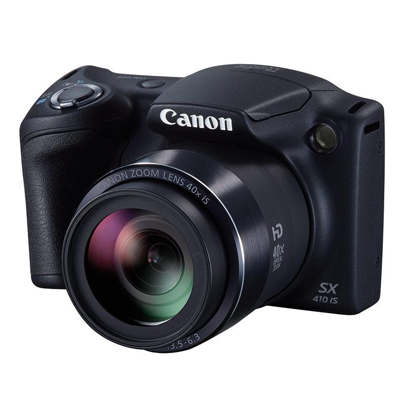 Nieuwe Canon producten - 5