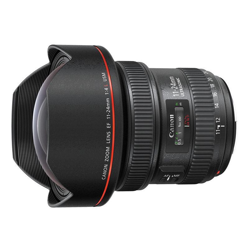 Nieuwe Canon producten - 4