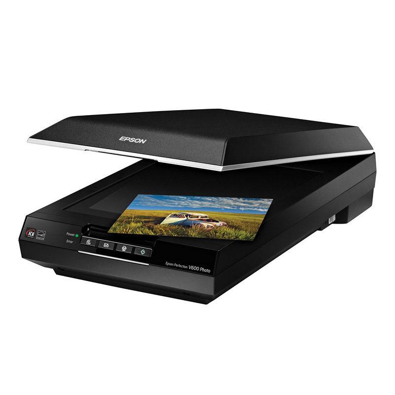 Драйвера для принтера epson sx125 для windows 8 да