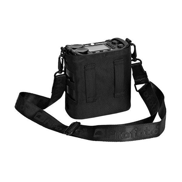 Foto van Profoto B2 Carrying Bag