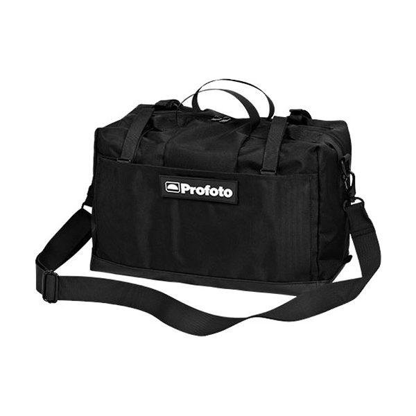 Foto van Profoto B2 Location Bag