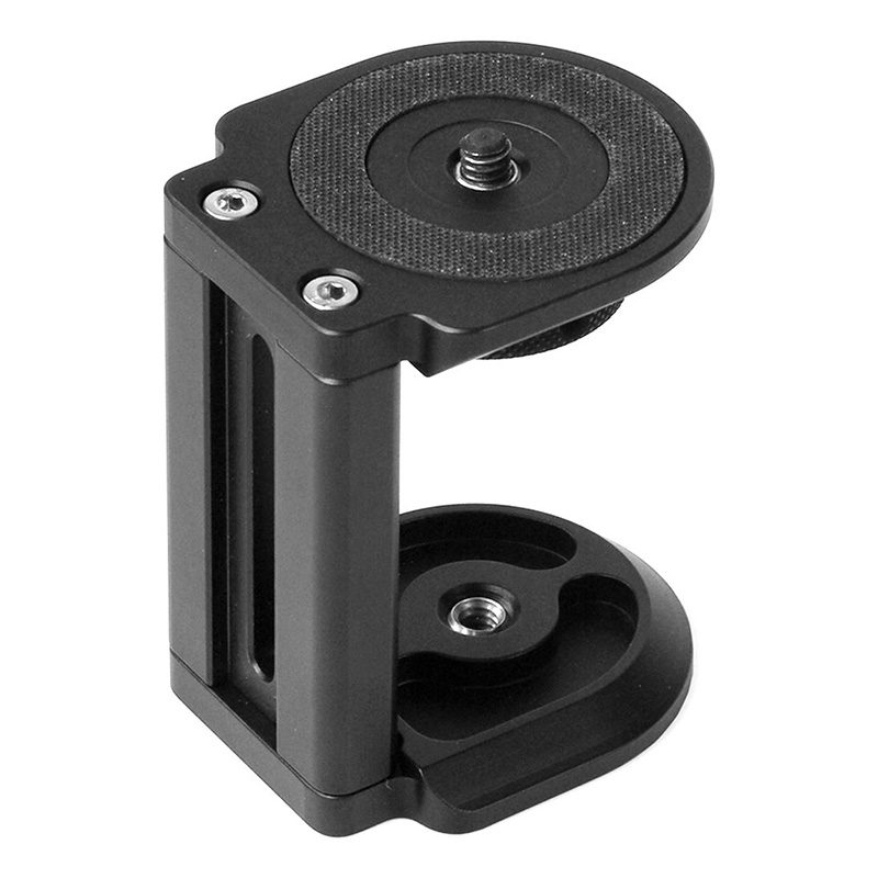Afbeelding van Cambo CS M1 Compact Camera/Tripod Mount