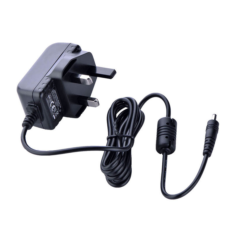 Tether Tools TetherBoost A/C Power Adapter (U.S. Standard)