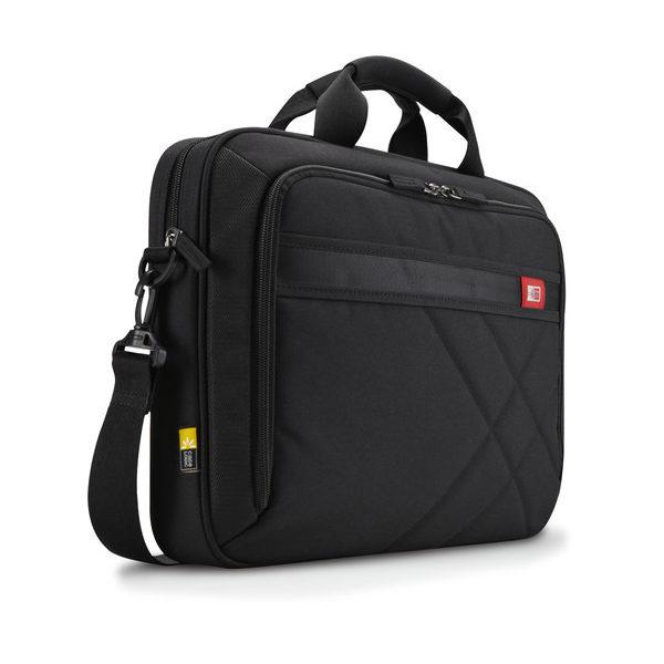 "Foto van Case Logic 17.3"" Laptop Business Casual DLC117"