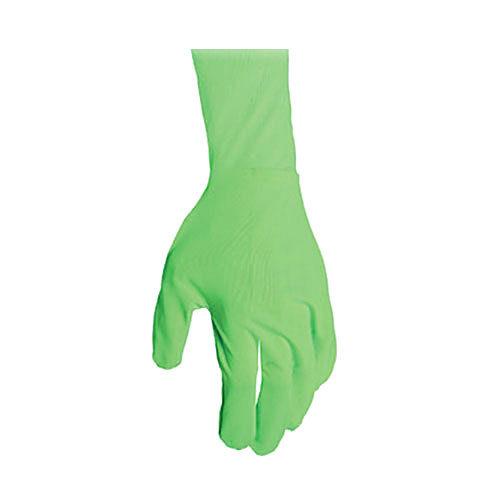 Foto van Savage Green Screen Gloves