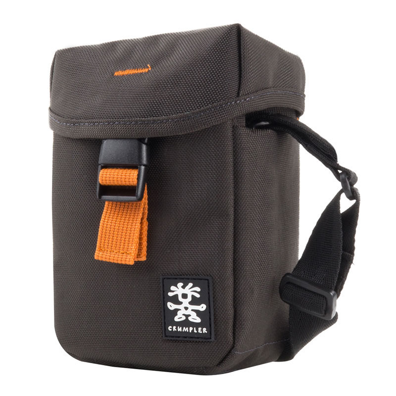 CRUMPLER ROADY 200 ( DEEP RED)