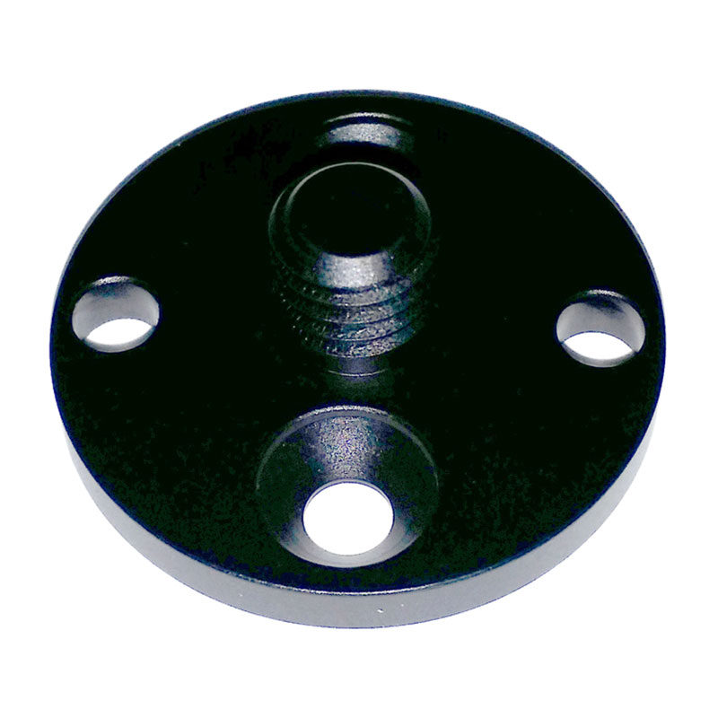 Nodal Ninja Rotator Mini 3-8 Male Thread Adapter