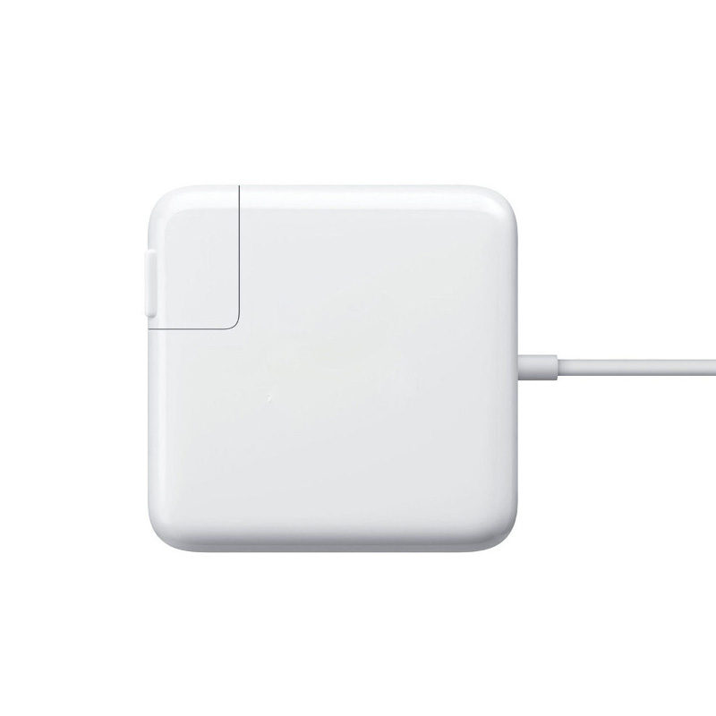 29W USB-C Poweradapter