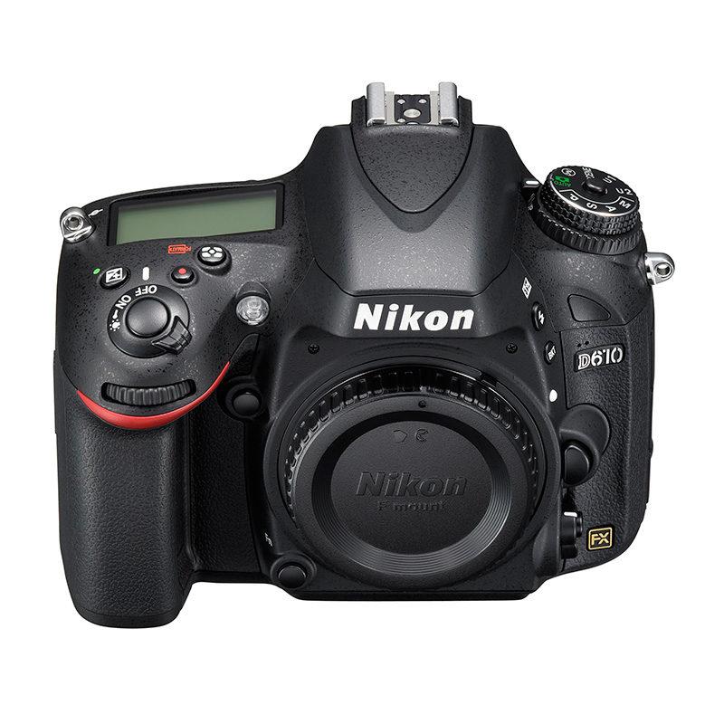 NIKON Expert Spiegelreflexcamera FOTO Reflexcamera en Hybride camera Expert Spiegelreflexcamera Expe