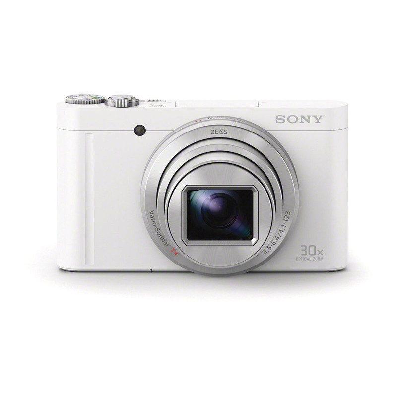Sony Cybershot DSC-WX500 compact camera Wit <br/>€ 279.00 <br/> <a href='https://www.cameranu.nl/fotografie/?tt=12190_474631_241358_&r=https%3A%2F%2Fwww.cameranu.nl%2Fnl%2Fp696035%2Fsony-cybershot-dsc-wx500-compact-camera-wit%3Fchannable%3De10841.Njk2MDM1%26utm_campaign%3D%26utm_content%3DSony%2Bcompact%2Bcamera%26utm_source%3DTradetracker%26utm_medium%3Dcpc%26utm_term%3DDigitale%2Bcamera%26apos%3Bs' target='_blank'>naar de winkel</a>