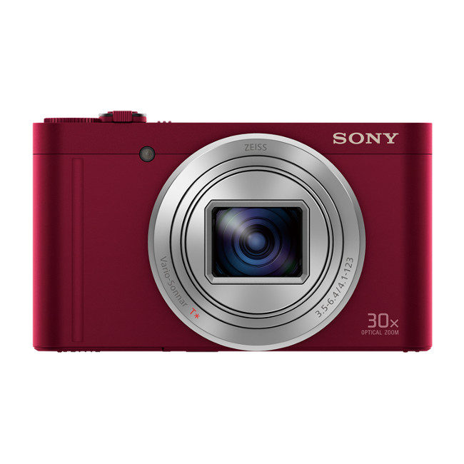 Sony Cybershot DSC-WX500 compact camera Rood <br/>€ 249.00 <br/> <a href='https://www.cameranu.nl/fotografie/?tt=12190_474631_241358_&r=https%3A%2F%2Fwww.cameranu.nl%2Fnl%2Fp696045%2Fsony-cybershot-dsc-wx500-compact-camera-rood%3Fchannable%3De10841.Njk2MDQ1%26utm_campaign%3D%26utm_content%3DSony%2Bcompact%2Bcamera%26utm_source%3DTradetracker%26utm_medium%3Dcpc%26utm_term%3DDigitale%2Bcamera%26apos%3Bs' target='_blank'>naar de winkel</a>