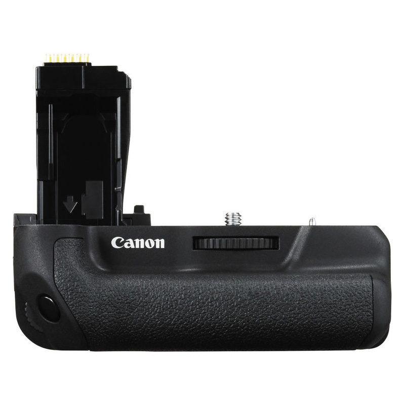Foto van Canon BG-E18 Battery Grip