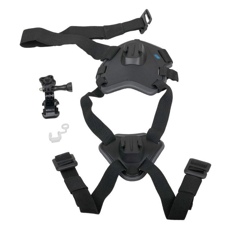 Afbeelding van Brofish K9 Mount Dog Harness