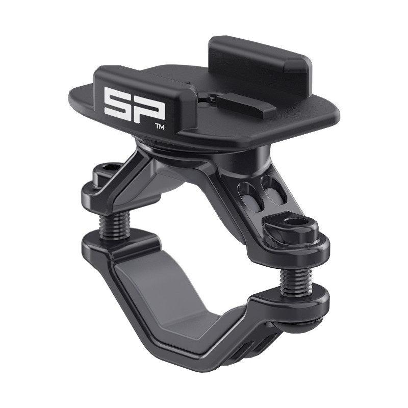Foto van SP-Gadgets Bar mount