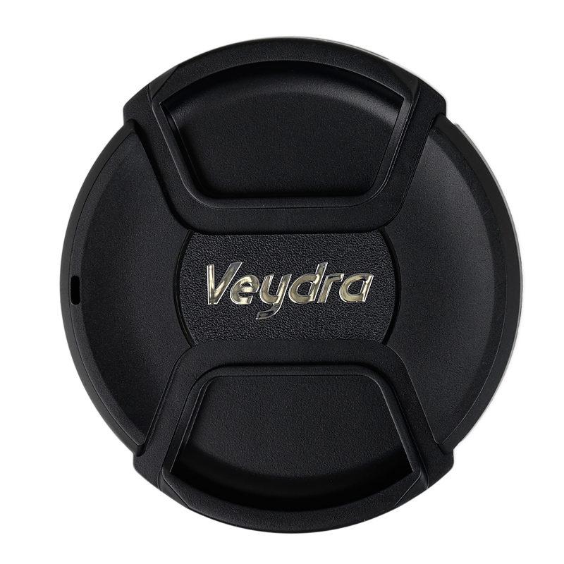 Foto van Veydra Mini Prime 77mm Replacement Cap
