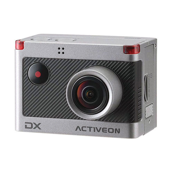 Image of Activeon DX Action Cam