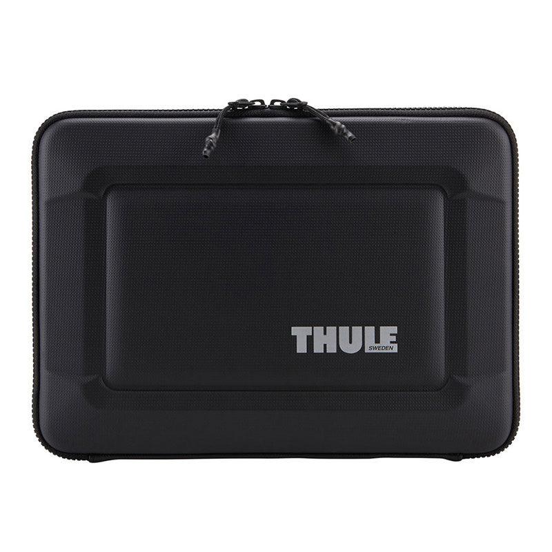 "Foto van Thule Gauntlet 3.0 15"" MacBook Pro Retina Sleeve"