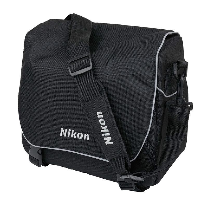 Tas Eu01 Systeem Cf Slr Nikon H9ED2IebWY