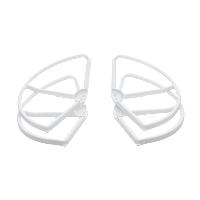 Ontdek alles over de DJI Phantom 3 Propeller Guard (4 stuks) (Part 2)