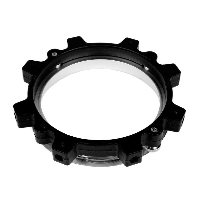 Linkstar Adapter Ring LSR-BRO voor Broncolor Groot