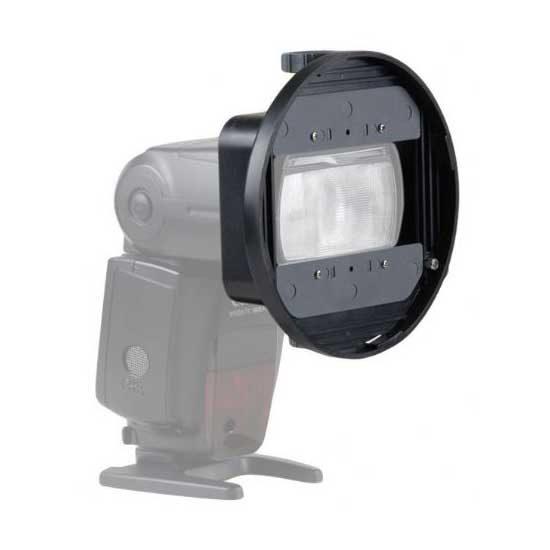 Linkstar Universele Camera Flitser Adapter SLA-UM voor SLK-8