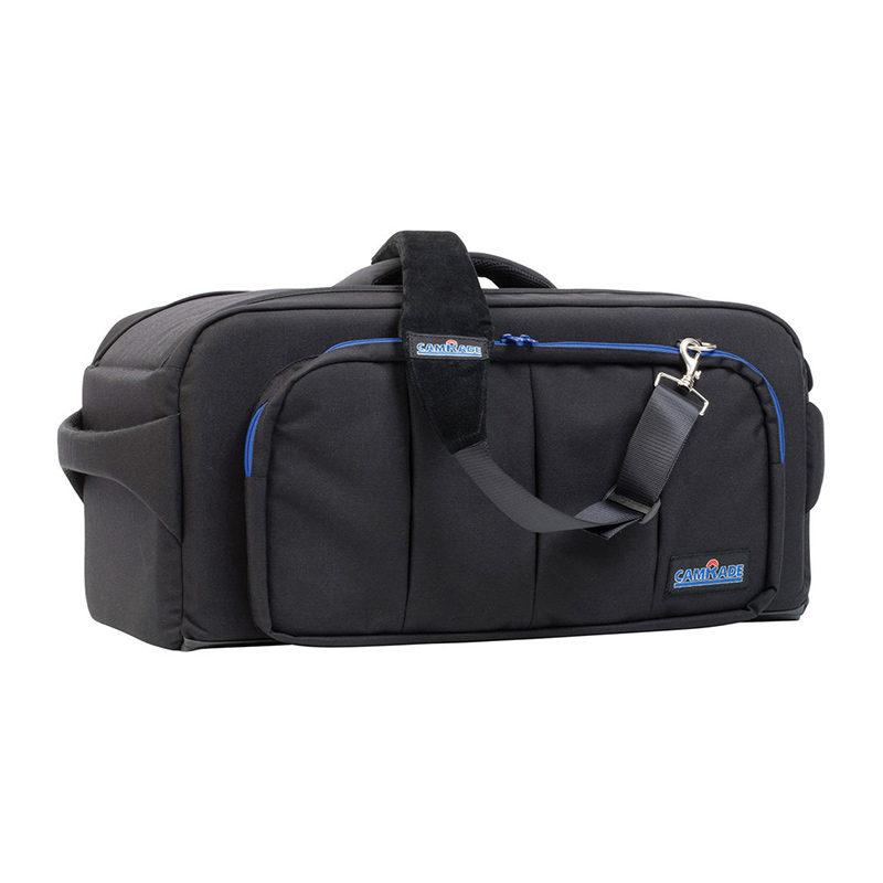 Afbeelding van camRade Run&Gun Bag XL